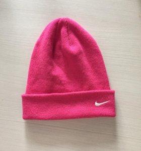 Шапка Nike найк новая