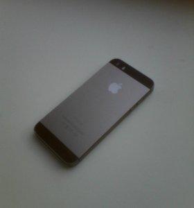 Айфон 5$