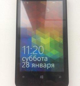 Телефон Lumia 430 Dual SIM,Windows OS