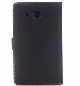 Кож.чехол для планш. Samsung Galaxy Tab A6 7.0