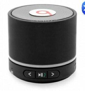 Портативная Bluetooth колонка Beats Beatbox S11