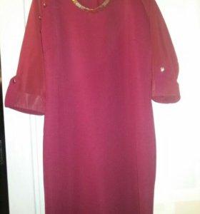 Платье (48)