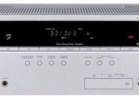 Ресивер Pioneer VSX - 819H