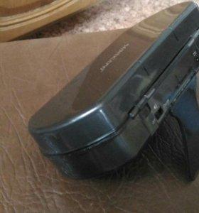 Чехол для PSP 1000