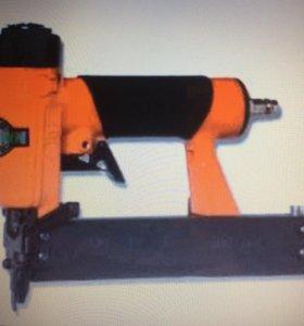 Шпилькозабивной пистолет Nikema M10 MG/30 италия