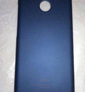 Чехол Xiaomi Redmi 3S Case
