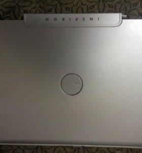 Ноутбук Dell PP22LA