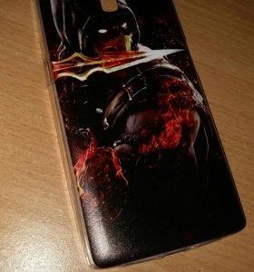 Продам чехол для смартфона Oneplus One