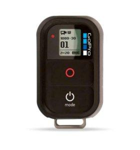 Пульт GoPro Wi-Fi Remote ARMTE-001