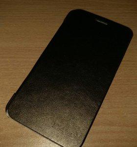 Чехол для смартфона Meizu MX4 Pro