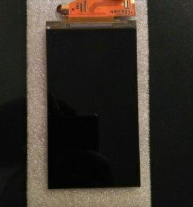 Дисплей для Sony Xperia Z3 Compact