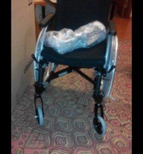 """Продам инвалидную коляску """"Оttobock"""" Старт"""