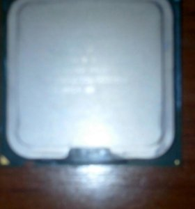 Intel celeron d346