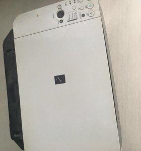Сканер ,принтер ,копир