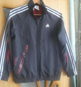 Спортивный костюм Adidas (Индонезия)