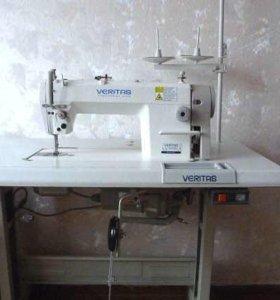 Производственная швейная машинка veretas