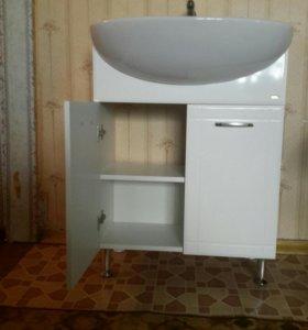 Комплект для ванной комнаты