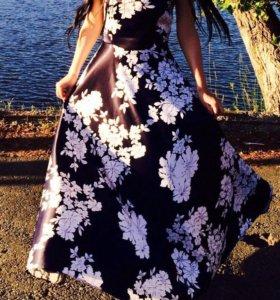 платье продажа , обмен