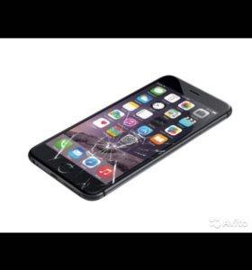 Модули для iPhone 6
