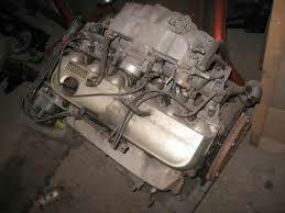 Двигатель RB20E