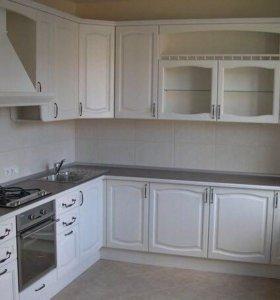 Кухня арт 89053