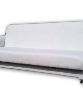 Новые диваны. Доставка бесплатно