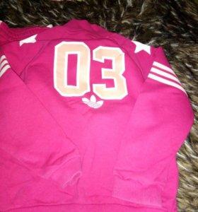 Спортивный костюм Adidas 98