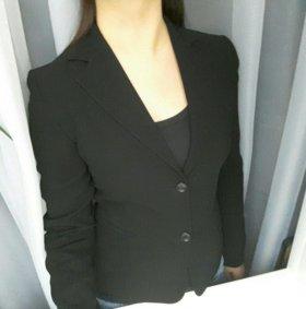 Пиджак perletti