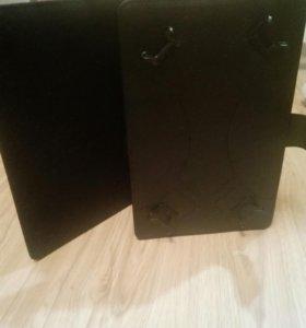 Чехол для планшета 8 дюймов