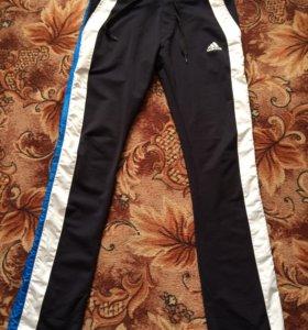 Adidas  спортивные мужские