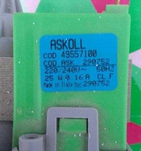 фильтр от сливного шланга для стеральной машины