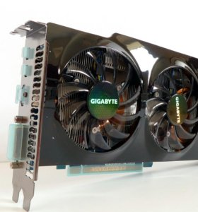Radeon hd7970 gz edition