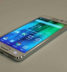 Samsung А3 (6)