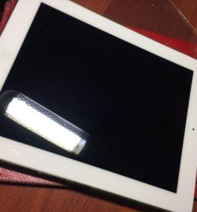 iPad 3 64 gb c sim
