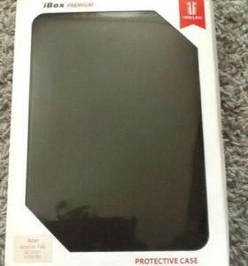 Продам чехол для планшета Acer Iconia Tab A510/511