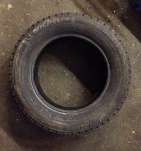 Шина 185/65R14 Michelin  Alpin A3
