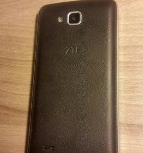 Смартфон ZTE Blade AF3
