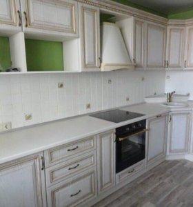 Кухня 57842