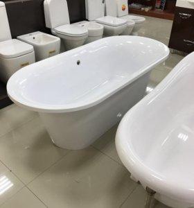Ванна 180-80