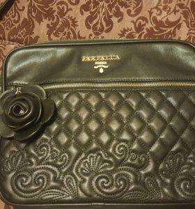 Новая сумка FARFALLA