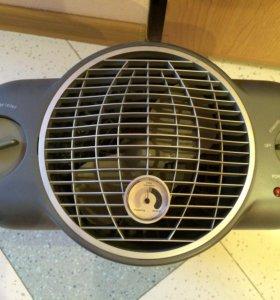 Увлажнитель воздуха aircomfort d103