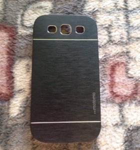 Чехол Samsung Galaxy S3 i9300