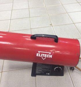 Eli tech тп30
