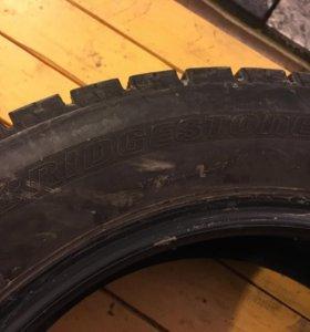 Bridgestone 4шт R16