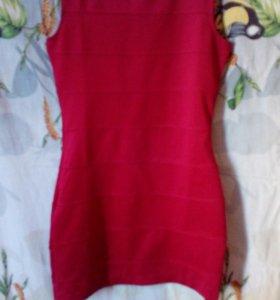 платье к новому году (новогоднее) торг
