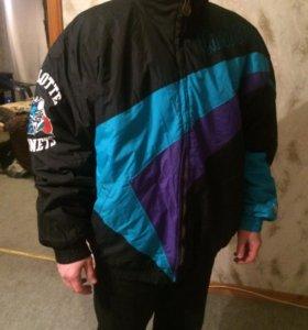Оригинальная куртка Lee