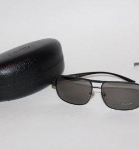 Cartier солнцезащитные очки