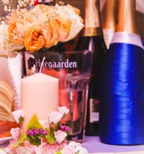 Набор домашнего очага (свадьба)