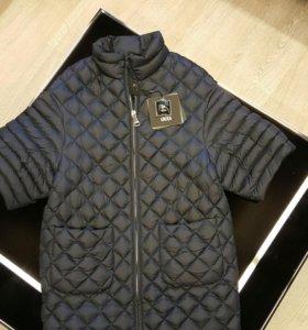 Куртка - пальто ODRI