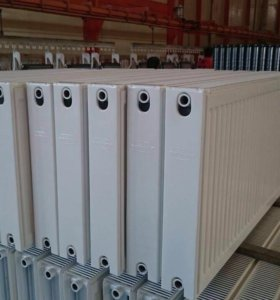 Панельные радиаторы тип 11 тип 12 тип 22